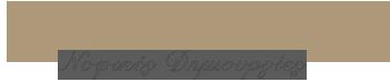 zouloumi logo